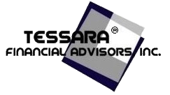 Tessara® Financial Advisors, Inc.
